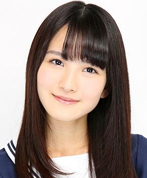 乃木坂46出演「メガシャキ」シリーズの最新CMを放映開始