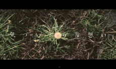 乃木坂散歩道・第108回「ファミコン風にやってみた」