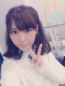 kawago-blog140905