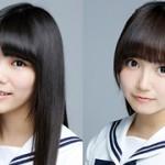 「開運音楽堂」に乃木坂46川後陽菜、中元日芽香のコメント出演が決定