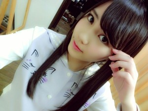 kawago130327