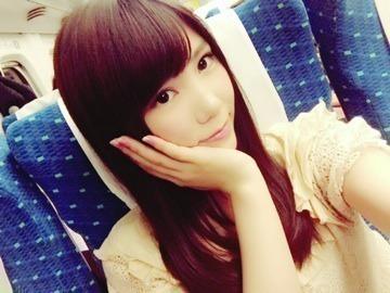 7月5週目の「ピラメキーノ640」に生駒里奈が出演