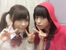 生駒里奈が17日の日テレ「世界一受けたい授業」にゲスト出演