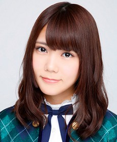 http://nogizaka-journal.com/wp-content/uploads/kawagohina-profile10th-230x277.jpg