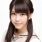 乃木坂46川後陽菜の桐谷美玲ものまねは顔マネのため披露できず