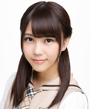 乃木坂46、14年1/28(火)のメディア情報「めざましテレビ」「PON!」