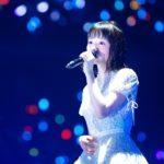 今泉佑唯『再生する細胞』(ライブ:「欅坂46 2nd YEAR ANNIVERSARY LIVE」)