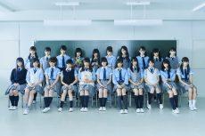 乃木坂46、16年6月14日(火)のメディア情報「Rの法則」「ナガオカ×スクランブル」「レコメン!」ほか