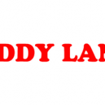 キデイランド×乃木坂46グッズの通販が7月より予約受付開始