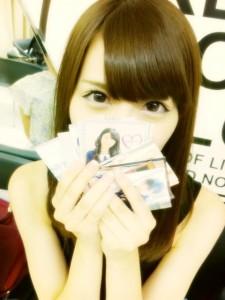 kikuchi130819