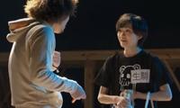 乃木坂46基本問題集1年目篇の模範解答を発表