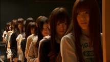 乃木坂散歩道 第4回「君の名は希望。では、僕の名は?」