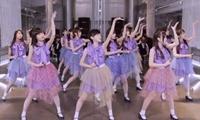 乃木坂46高山一実、明日の幕張イベント欠席を発表
