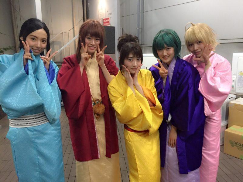 kitano-blog160524