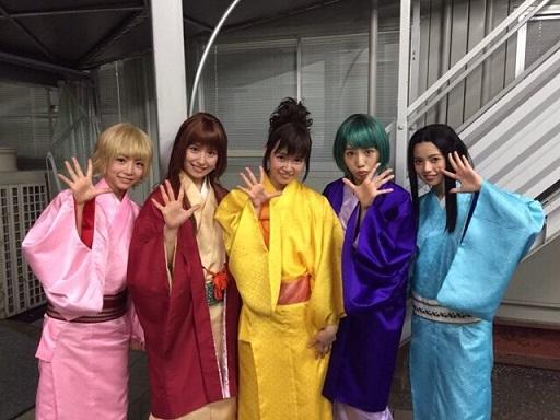 kitano-blog20150628