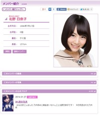 kitano-profile140127
