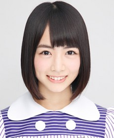 kitanohinako-profile12th