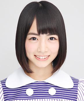 北野日奈子が『乃木坂46の「の」』9代目MCに決定、2期生初MCが誕生