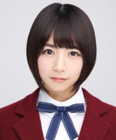 kitanohinako-profile13th