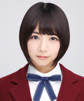 北野日奈子がトップバッター、週プレで乃木坂46の4週連続グラビア決定