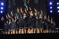乃木坂46のセンター交代劇が連続Yahoo!トップに