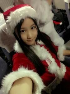 次回の「乃木坂って、どこ?」で永島聖羅の生誕祭を緊急開催