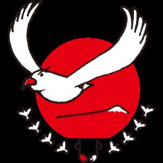 kouhaku2015_symbol