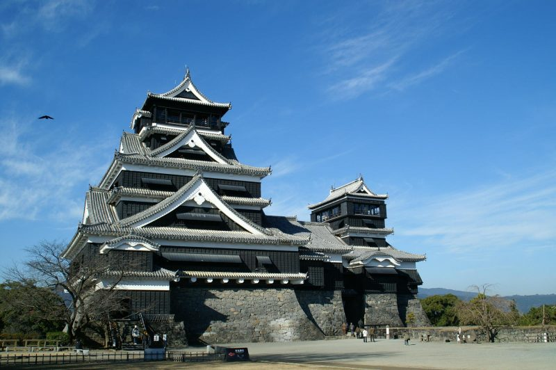 kumamoto-castle-photo