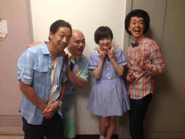 乃木坂46「夏のFree&Easy」個別八次受付で橋本と深川が全枠完売