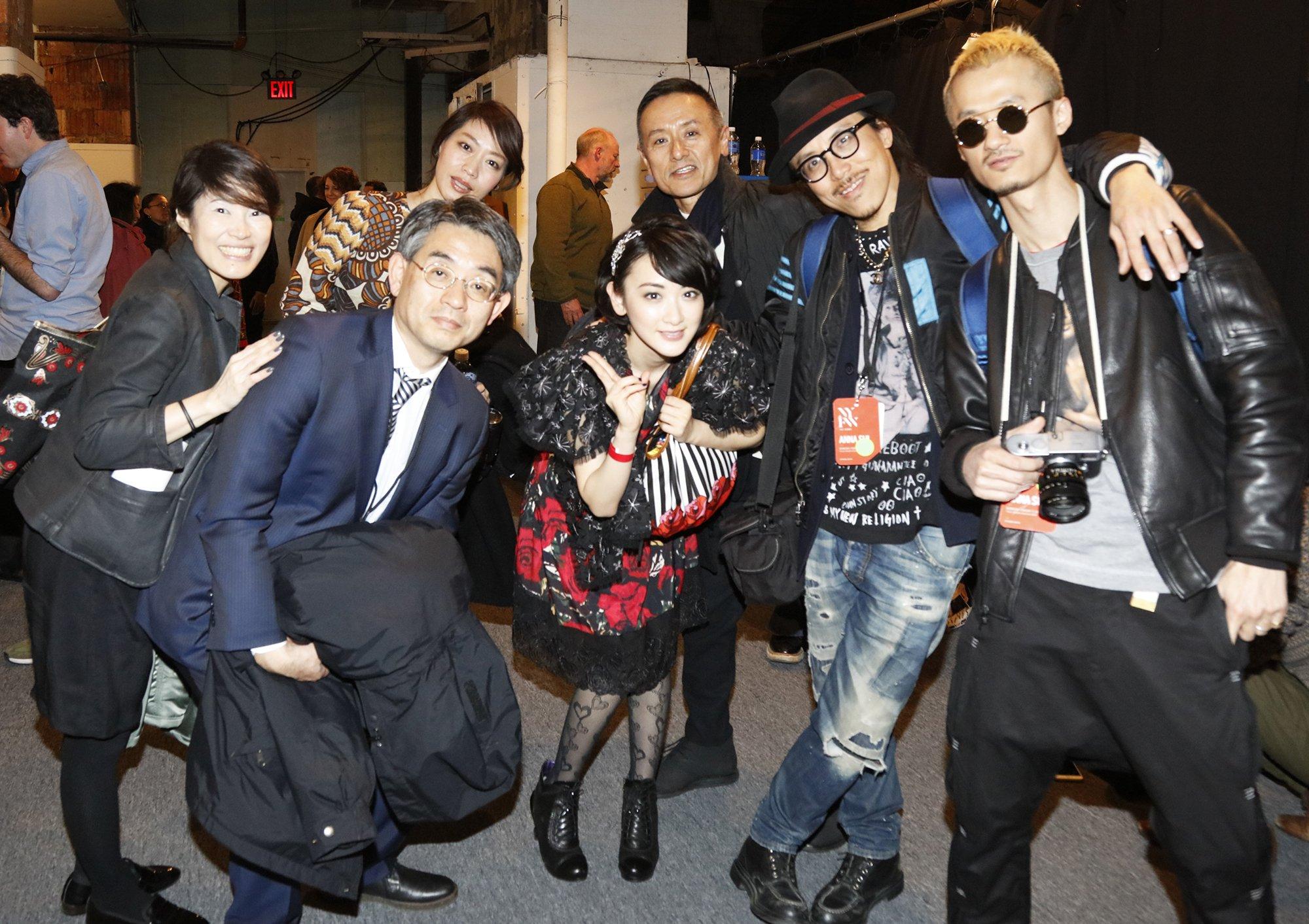 乃木坂46、16年2月22日(月)のメディア情報「NHK高校講座」「おに魂」「何でも聞かせて!DX」ほか