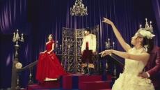 乃木坂46白石麻衣がグアムでサーフィン、初ソロ曲『オフショアガール』のMV解禁