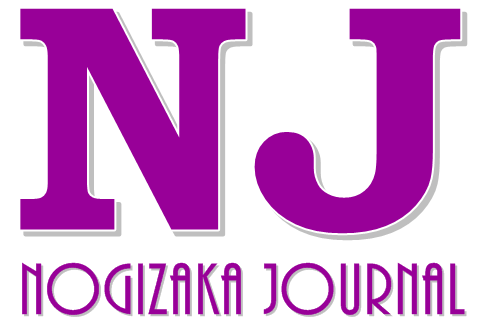 Nogizaka Journal