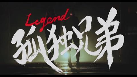 乃木坂46、「MUSIC FAIR」で渡辺美里と名曲『My Revolution』コラボ