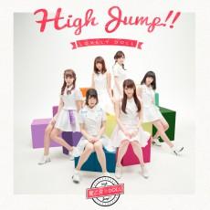 lovelydoll-highjump-a