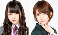 乃木坂46のブログにまつわるエトセトラ 第8回「これって誰?」