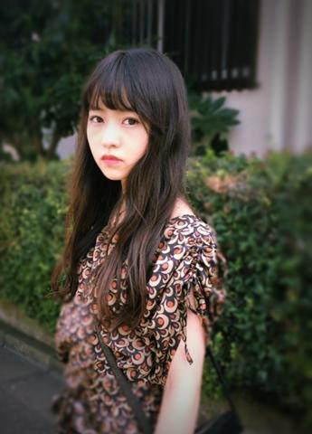 乃木坂46、14年2/20(木)のメディア情報「NARUTO疾風伝」「mina」