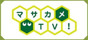 masakame-logo
