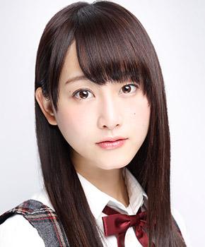 松井玲奈が「16人のプリンシパルtrois」千秋楽に出演決定