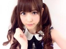 matsumura-blog140824