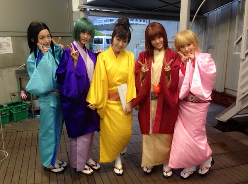 matsumura-blog20150620