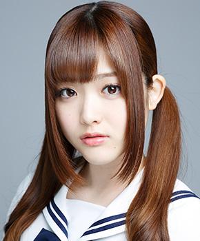 NMB48渡辺美優紀が「NOGIBINGO!」を乗っ取る