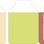 乃木坂46 QUOカードのイメージ(「明治しまるボトルキャンペーン」景品)