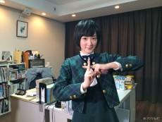 「NOGIBINGO!3」第9回は新妻選手権!チーム対抗料理対決に大堀恵も参戦