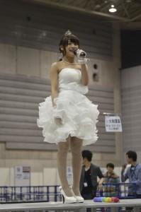 「いつやるか?今でしょ!」の林修が乃木坂46とコラボ!