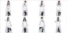 乃木坂46の月別生写真セット「ウェイトレス」が5分で完売