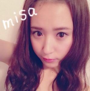 misa_eto1303
