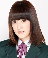 miyazawaseira_prof4th