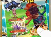 スマホアプリ『剣と魔法のログレス いにしえの女神』ゲーム紹介