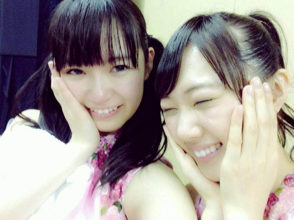 nagashima-blog150427-2