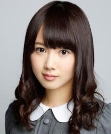 nagashimaseira-profile11th